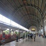 Photo de Kota Station