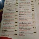 Foto de Manolo Restaurant