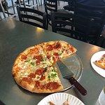 Foto van Primanti Brothers Restaurant
