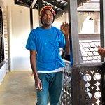 Bob Marley Museum照片