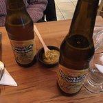 Photo of Cafe Artimana