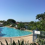 Foto de Endless Summer Resort