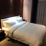 Meihao Hotel Shenzhen Luohu Theatre Wanxiang City