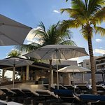 Hideaway At Royalton Riviera Cancun Photo