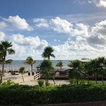 Landscape - Hideaway At Royalton Riviera Cancun Photo
