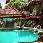 Bali Sandy Cottages Photo