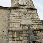 Photo de Miro & Sons Montenegro Tours