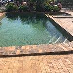 Cairns Queenslander Hotel and Apartments Foto