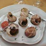 Foto de Restaurant Zum Weingockel