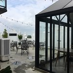 Balcony - Muo Boutique Hotels Image