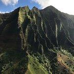 Photo of Blue Hawaiian Helicopters - Kauai