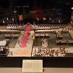 Фотография Гонконгский исторический музей
