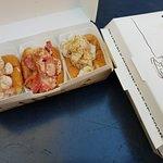 Luke's Lobster- Brooklyn Bridge Park의 사진