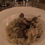 Foto de Cecconni's at Soho Hotel