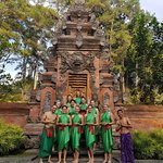 Photo de Bali Traditional Tours - Day Tours