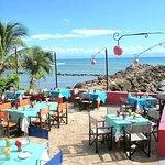 Photo of Rosa Restaurante Mexicano