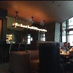Foto de The Keg Steakhouse + Bar Dunsmuir