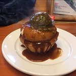 Photo of Peaked Pies