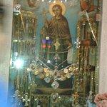 Foto di St. John The Russian