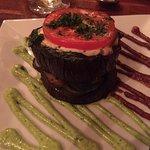 Фотография Tasca Restaurant