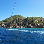 Foto de Bay of Cabo San Lucas