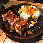 Photo of Dragonfly Sushi & Sake Co Incorporated