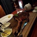 Photo of Grand Hyatt Steakhouse (Grand Hyatt Hong Kong)