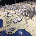Photo of Chicago Architecture Center