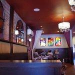 Foto van Tavern on Broadway