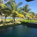 Grand Premier Hoi An Tamky Resort & Spa