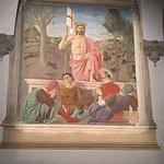 Fotografia lokality Museo Civico di Sansepolcro
