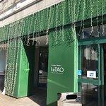 Фотография LeTao Main Shop