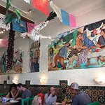 Cafe Pasqual's의 사진