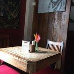 Foto Kafe