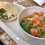 Foto de Pita Mediterranean Cuisine