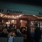 Photo of Il Pastaio