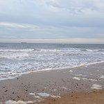 Photo of Gorleston Beach