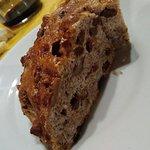 Photo of Osteria del Gatto