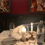 写真ef16 Restaurant Weinbar枚