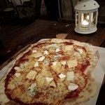 Фотография Pizza loft