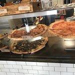 Blackbird Pizzeria의 사진
