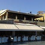 Photo of Sintrivani Cafe