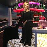 Foto Madame Tussauds Sydney