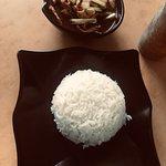 ภาพถ่ายของ Yeap Noodles