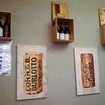 Photo of Casa Ciabotto Osteria WineBar