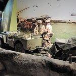 Airborne Museum Hartenstein afbeelding