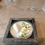 Photo of La Cuisine d'un Gourmand
