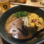 Photo of Ramen Sapporo Ichiryuan