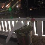 Bilde fra Riverside Terrace