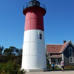 Фотография Nauset Light